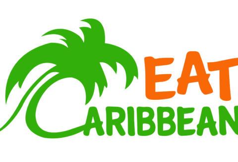 WIADCA's Eat Caribbean 2019